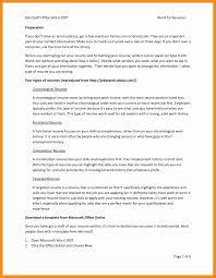 resume templates word 2013 15 beautiful resume templates word 2013 resume sle template word