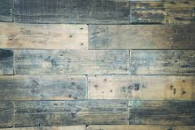 aged wood floor boards free image on 4 free photos