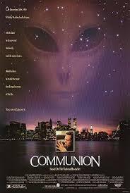 communion book communion 1989