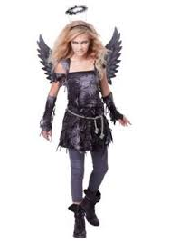 Halloween Costumes Kids Girls Scary 7 Halloween Costume Ideas Images Halloween