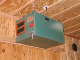woodworking shop air filtration system with beautiful type in uk