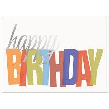 business birthday cards business birthday cards warwick publishing