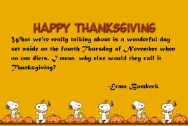 thanksgiving quotes festival collections