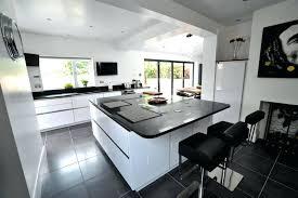 kitchen centre island centre island kitchen designs kitchen islands with sink and
