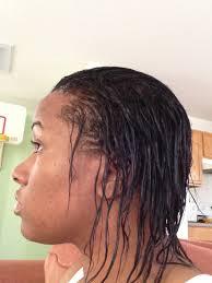 hair styles for air drying air dry my hair cutes hairstyles cutes hairstyles