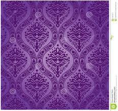 halloween background patterns papel de parede roxo textura papel de parede pinterest