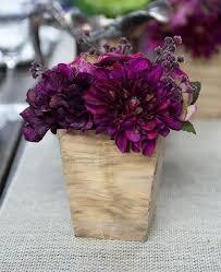 Flowers Decor 80 Best Backyard Wedding Images On Pinterest Silk Flowers