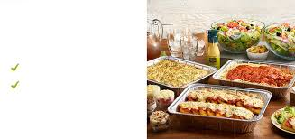 olive garden catering corporate events and special occasions