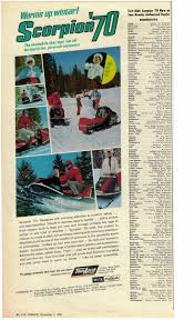 80 best snowmobiling images on pinterest snowmobiles sled and