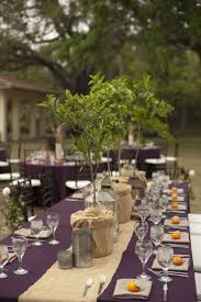 62 best eggplant ivory and champagne wedding color inspirations