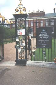 182 best kensington palace images on pinterest british royals
