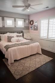 pink room decor diy pink polkadots rug on wooden floor pink