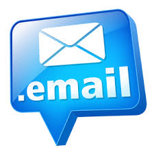 yahoo mail help desk all types of mail helpdesk lost at t yahoo email password how to