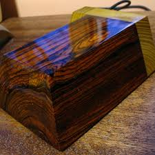 what is the best wood to use for cabinet doors wood identification guide the wood database