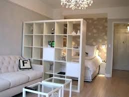 Bookcase Cabinets Living Room Bookcase Small Open Back Bookcase Medium Size Of Space Saver