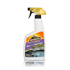 Interior Cleaner For Cars Cleaners Car Upholstery Cleaner Armor All