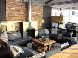 luxus wohnzimmer modern uncategorized wohnzimmer modern luxus uncategorizeds