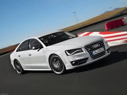 images of audi s8 audi s8 2013 pictures information specs