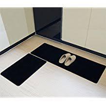 tapis pour cuisine amazon fr tapis cuisine