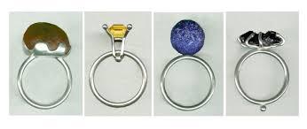 earrings and things archive rings earrings and things laracy