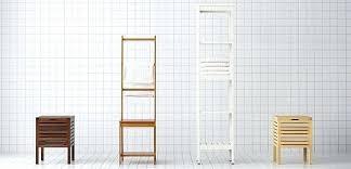ikea bathroom furniture u2013 tempus bolognaprozess fuer az com
