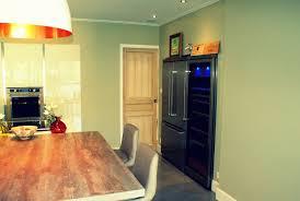 cuisine angouleme cuisine neuve angoulême photo 2 8 encastrement frigo américain