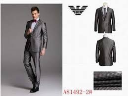 costume homme mariage armani costume mariage homme costume armani homme de marque pour