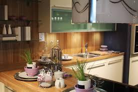 kaufvertrag privat küche kaufvertrag gebrauchte küche kalaydoskop