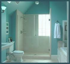 drexler shower door frameless glass shower doors atlanta
