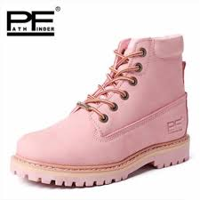 motorcycle ankle boots sale online buy wholesale ladies boots sale from china ladies boots