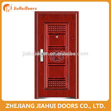 Vented Exterior Door Brilliant 20 Exterior Steel Doors Decorating Inspiration Of Steel