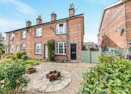 homes for sale in bures buy property in bures primelocation