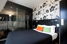 design hotel funchal design hotel portugal booking