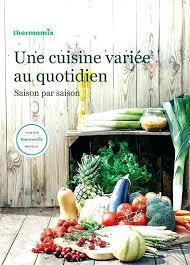 magazine cuisine gratuit livre recette thermomix tm5 pdf gratuit a inspirations magazine