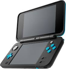 will amazon have nintendo 3ds on sale for black friday nintendo new nintendo 2ds xl black jansbaab best buy