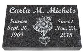 flat grave markers custom flush markers gravemarkers grass markers cemetery markers