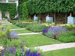 Country Backyard Landscaping Ideas by Garden Design Garden Design With French Country Garden Design