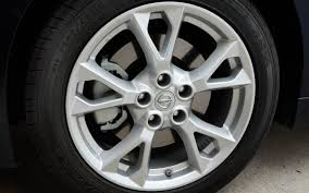 nissan altima 2013 hubcap price 2013 nissan maxima to cost 33 560 maxima sv price drops by 40