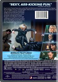 atomic blonde movie page dvd blu ray digital hd on demand