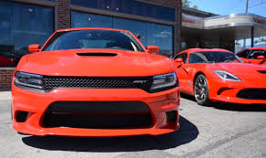 dodge 2015 charger hellcat listen to the 2015 dodge charger hellcat exhaust sound srt family