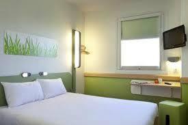 ibis budget dans la chambre ibis budget lisieux hotel reviews photos price