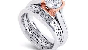 Best Wedding Ring Designers by Engagement Rings Design Wedding Ring Beautiful Engagement Rings