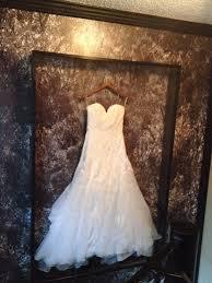 framed wedding dress 91 best wedding dress ideas images on wedding dress