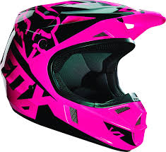 fox youth motocross gear amazon com fox racing race youth v1 motocross motorcycle helmet