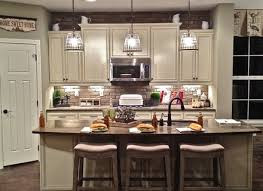 drop lights for kitchen island pendant lights kitchen island ellajanegoeppinger