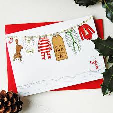 baby christmas cards ideas christmas lights decoration