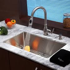 black kitchen sink faucets sinks and faucets kindred kitchen sinks black kitchen faucet