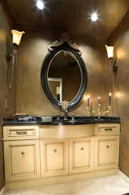 Victorian Style Mirrors For Bathrooms Bathrooms Design Restoration Hardware Bathroom Vanity Thix