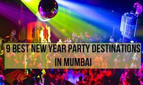 some best new year destinations in mumbai hello travel buzz