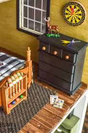 boys bedroom ideas rustic boys bedroom ideas dollhouse edition hunt and host